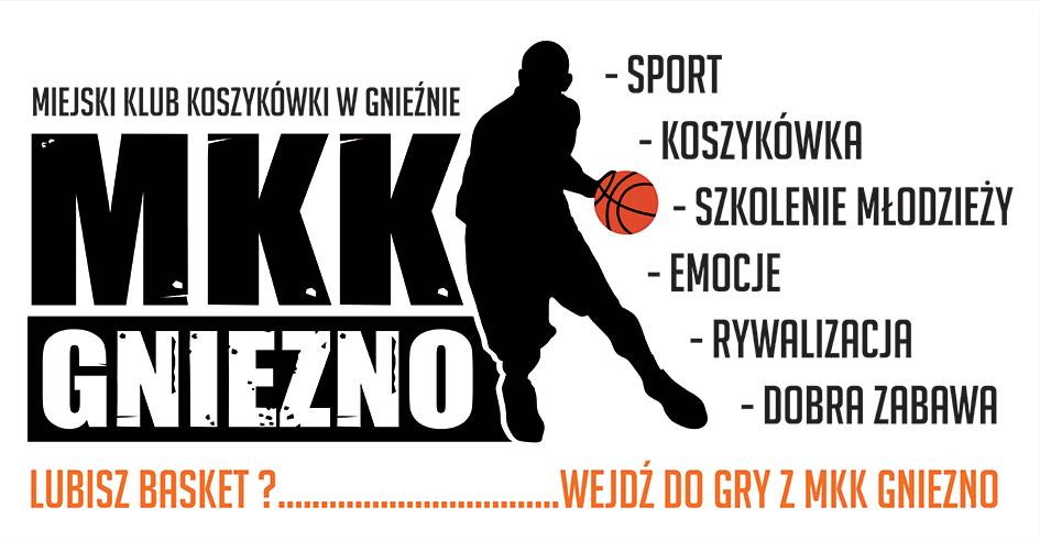 baner-mkk-wspolpraca2