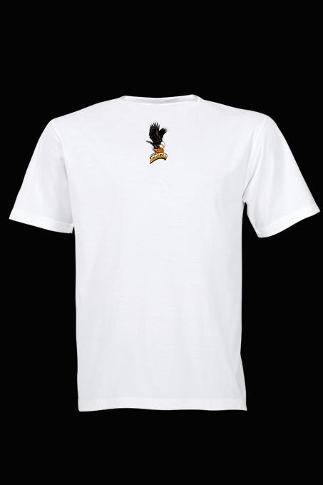 koszulka-mkk-gniezno-basketball-bialy-back-680-pix-megajunior