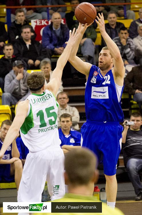 Marek Sobkowiak