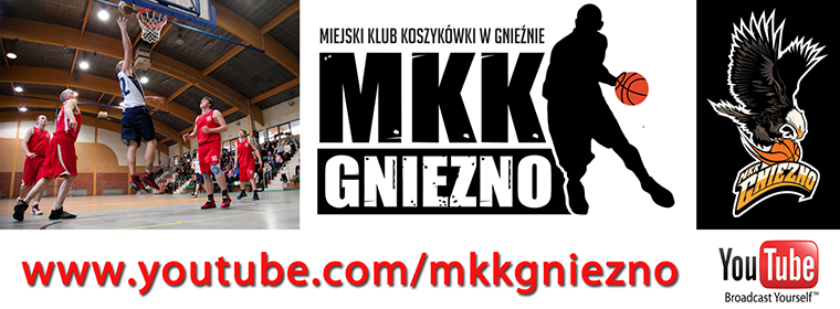 YOU-TUBE-MKK-GNIEZNO-Baner_760pix