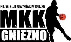 mkk-gniezno-logo_black(2)