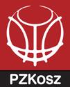 pzkosz_logo