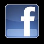facebook_old