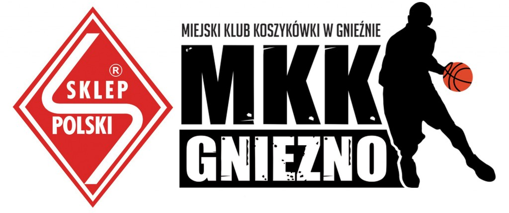 Sklep Polski MKK GNIEZNO - logo