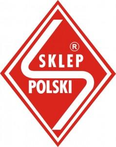 Sklep Polski logo
