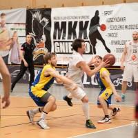 2016_03_16  Sklep Polski MKK Gniezno – KK Oleśnica - fot.FotoIntro_44