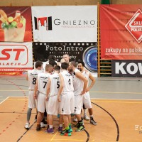 2016_03_16  Sklep Polski MKK Gniezno – KK Oleśnica - fot.FotoIntro_5