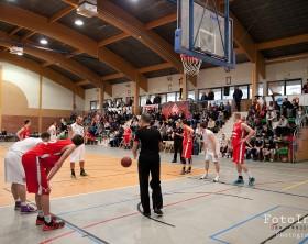 2016_03_20 Sklep Polski MKK GNIEZNO - Röben Gimbasket Wrocław_26