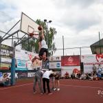 2016_05_21 Majówka Koszykówka 2016- FotoIntro_121