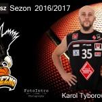 mkk-gniezno_karol-tryborowski-2016_2017