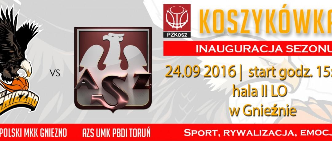 wydarzenie-fb-sklep-polski-mkk-gniezno-azs-umk-pbdi-torun-2016_09_24