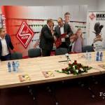 2016_10_03-konferencja-prasowa-mkk-gniezno_15