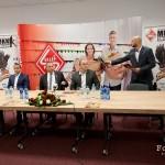 2016_10_03-konferencja-prasowa-mkk-gniezno_2