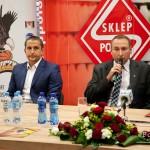 2016_10_03-konferencja-prasowa-mkk-gniezno_3