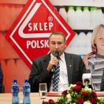 2016_10_03-konferencja-prasowa-mkk-gniezno_5