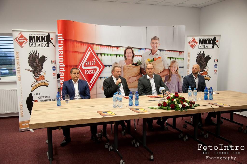2016_10_03-konferencja-prasowa-mkk-gniezno_6