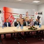2016_10_03-konferencja-prasowa-mkk-gniezno_8