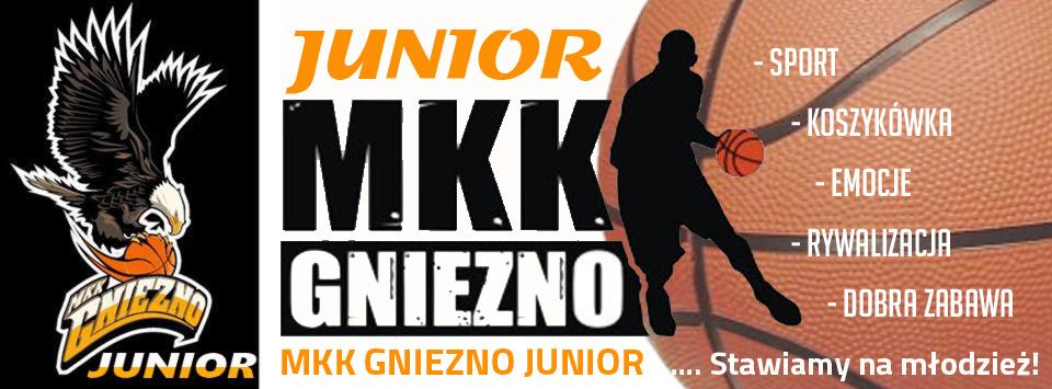 mkk-gniezno-junior-cover-na-fb