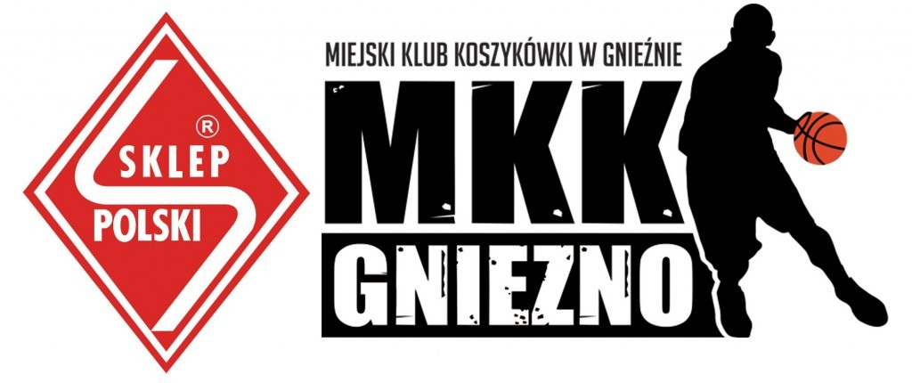 sklep-polski-mkk-gniezno-logo-1024x430