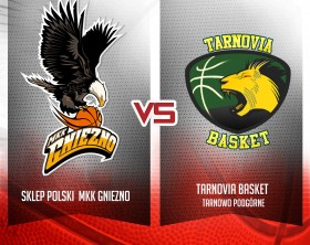 17-kolejka-sp-mkk-gniezno-tarnovia-basket-150-dpi