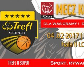 22 kolejka Wydarzenie-FB-Sklep-Polski-MKK-GNIEZNO-Trefl-II-Sopot-201_02_04
