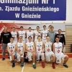 Sklep Polski MKK Gniezno Junior