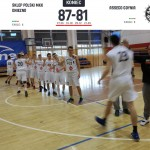 2017_04_09 SP MKK Gniezno Junior- Asseco Gdynia