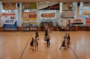 Koszalin - MKK 2017 (1)