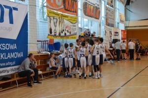 Koszalin - MKK 2017 (17)