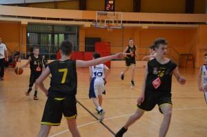 Koszalin - MKK 2017 (23)
