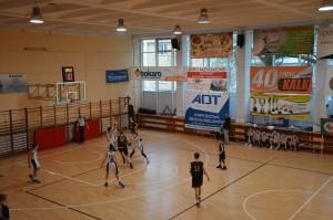 Koszalin - MKK 2017 (26)