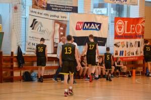 Koszalin - MKK 2017 (30)
