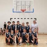 2017_06_10 Turniej SP2 MKK Gniezno Basketball vol.2