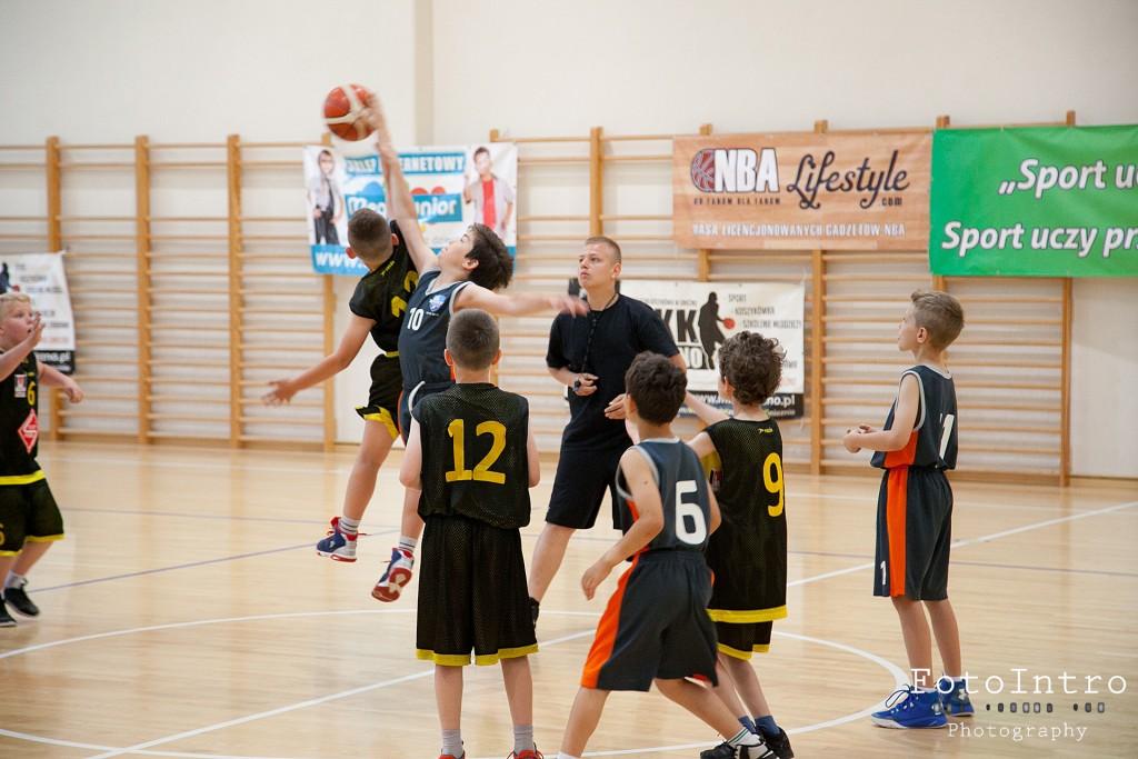2017_06_10 Turniej SP2 MKK Gniezno Basketball vol.2_10