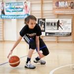 2017_06_10 Turniej SP2 MKK Gniezno Basketball vol.2_102
