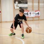 2017_06_10 Turniej SP2 MKK Gniezno Basketball vol.2_103