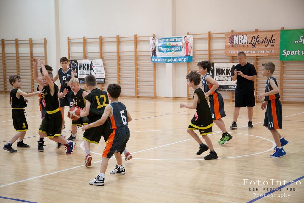 2017_06_10 Turniej SP2 MKK Gniezno Basketball vol.2_11