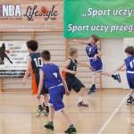 2017_06_10 Turniej SP2 MKK Gniezno Basketball vol.2_117