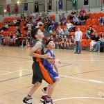 2017_06_10 Turniej SP2 MKK Gniezno Basketball vol.2_122