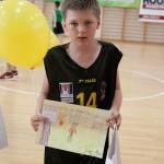 2017_06_10 Turniej SP2 MKK Gniezno Basketball vol.2_125