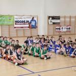 2017_06_10 Turniej SP2 MKK Gniezno Basketball vol.2_140