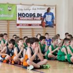 2017_06_10 Turniej SP2 MKK Gniezno Basketball vol.2_144