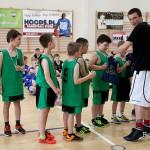 2017_06_10 Turniej SP2 MKK Gniezno Basketball vol.2_146