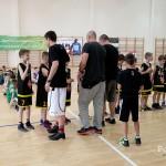 2017_06_10 Turniej SP2 MKK Gniezno Basketball vol.2_147