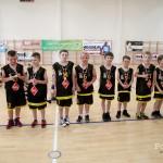 2017_06_10 Turniej SP2 MKK Gniezno Basketball vol.2_148