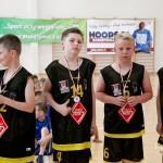 2017_06_10 Turniej SP2 MKK Gniezno Basketball vol.2_149