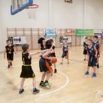 2017_06_10 Turniej SP2 MKK Gniezno Basketball vol.2_15