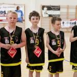2017_06_10 Turniej SP2 MKK Gniezno Basketball vol.2_150