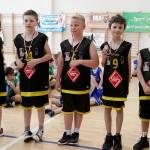 2017_06_10 Turniej SP2 MKK Gniezno Basketball vol.2_152