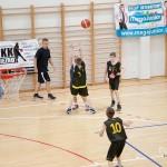 2017_06_10 Turniej SP2 MKK Gniezno Basketball vol.2_16